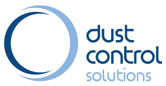 Dust Control Solutions - knowledge | experience | solution